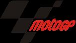 1280px-Moto_Gp_logo.svg