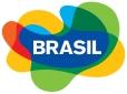 Brasil_Tourism_2005
