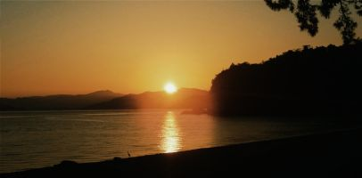 alba-isola-di-miyajima