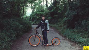 amorosi-footbike-2