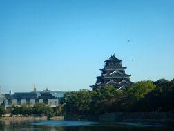 castello-hiroshima