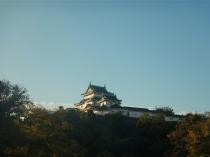 castello-wakayama