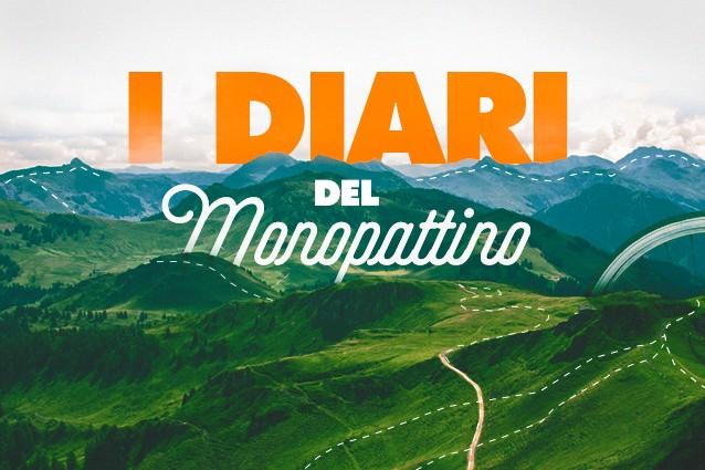 diari-del-monopattino-638x425