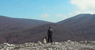 hiking-in-compagnia