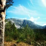 hiking-norvegia