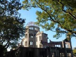 hiroshima-memoriale-della-pace