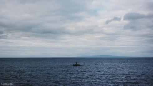 la-solitudine-dei-pescatori