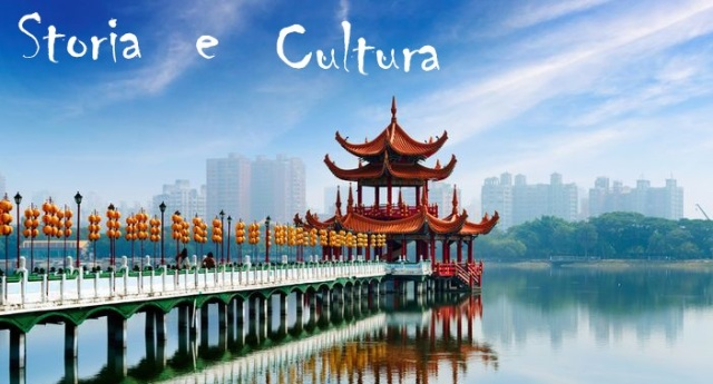 lotus-pond-kaohsiung-city-taiwan