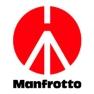 manfrotto-tripod-logo3