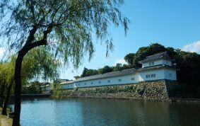 mura-castello-hikone