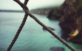 rope-bridge