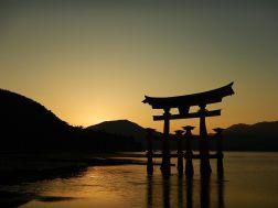 torii-miyajima