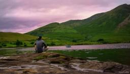 tramonto-connemara