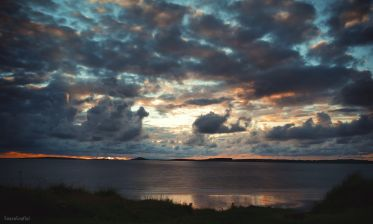 tramonto-rosses-point