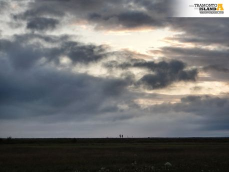 tramontoislanda-03