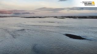 tramontoislanda-78
