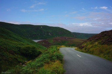 wicklow-mountains