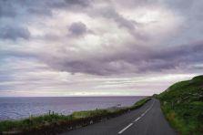 wild-atlantic-way