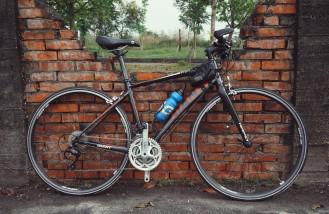 la-bici-del-viaggio