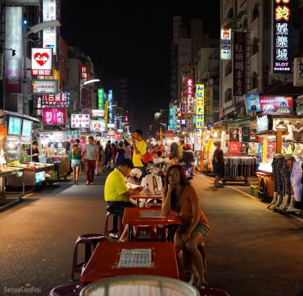 night-market-kaoshiung