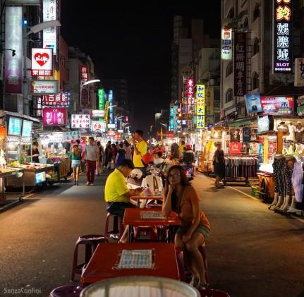 night-market-kaoshiung