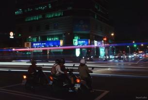 the-rush-hour