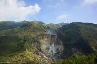 vulcano-tatun