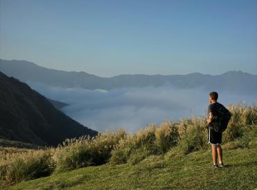 yangmingshan-national-park