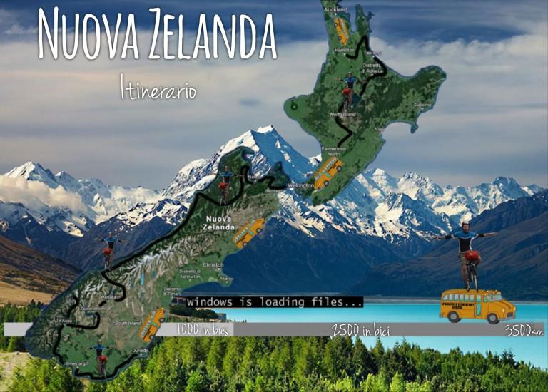 itinerario-nuova-zelanda