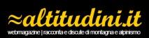 logo_altitudini_nero_xx