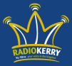 radiokerry_blue_logo-1