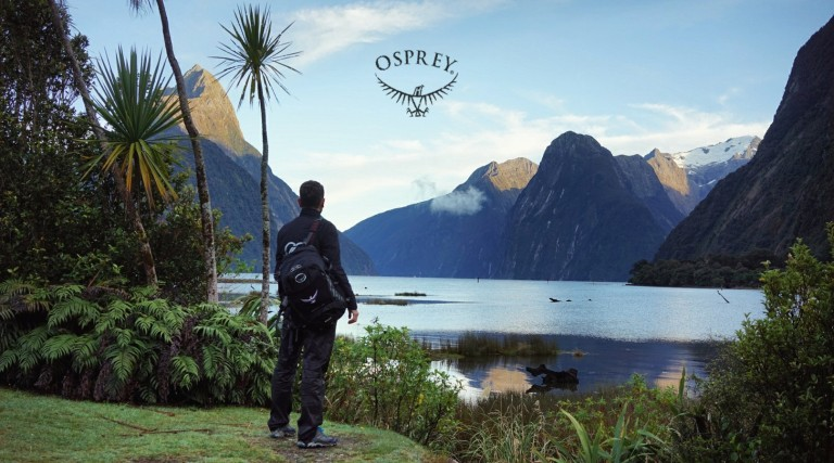 Osprey-1
