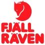 fjallraven+logo