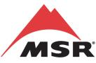 msr-logo_large