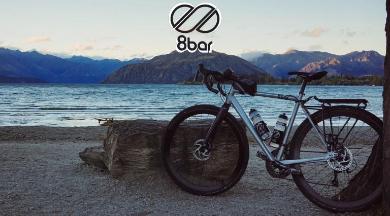 8bar-bikes1