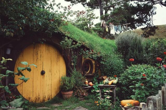 HobbitTown