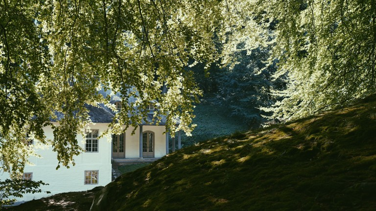 Liselund Slotspark 2