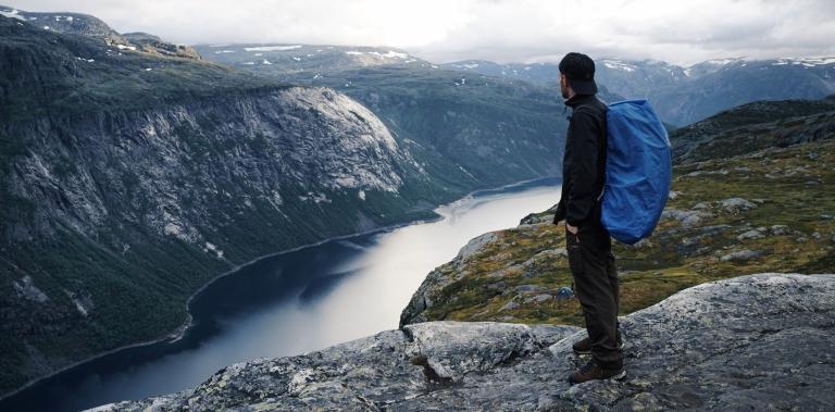 fjord-161.jpg