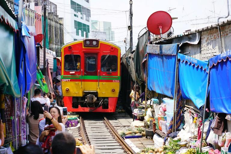 Thailand3